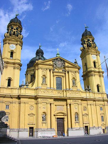 Bilder Von Regensburg